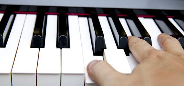 piano300