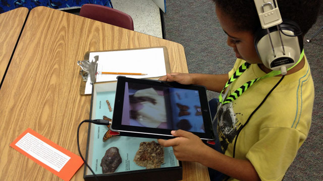 iPad-science-360