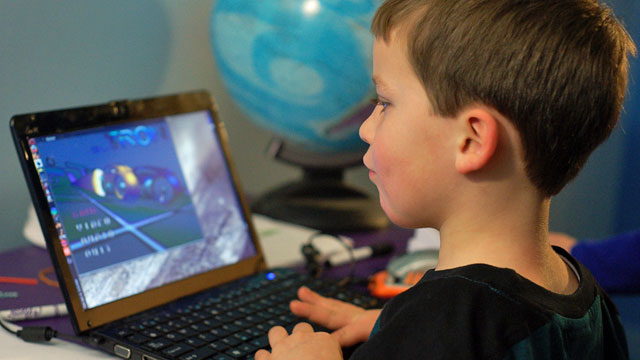 How Can Developers Make Meaningful Learning Games for Classrooms?