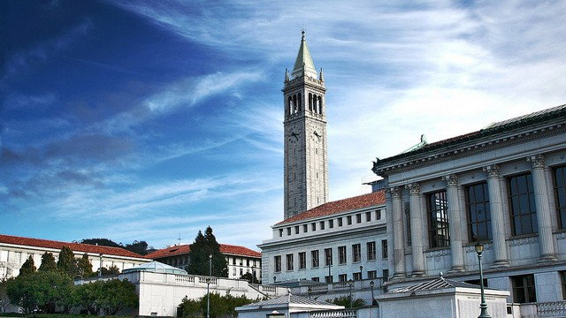 Do Rigid College Admissions Leave Room for Creative Thinkers?