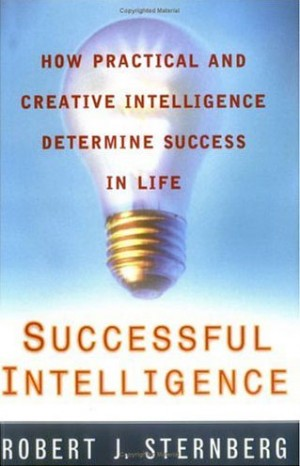 successful-intelligence2
