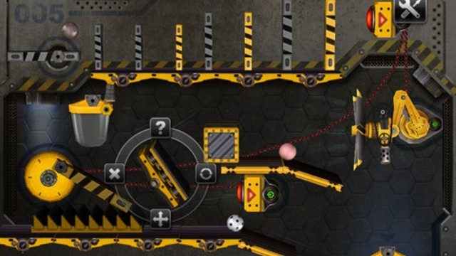 Beyond Angry Birds, Five Apps That Test Your Physics Skills
