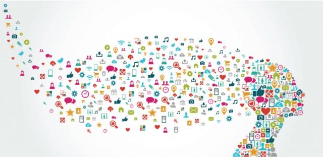 Teaching in the New (Abundant) Economy of Information