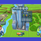 enercitiesgamess4
