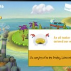 little_green_island_screen_2