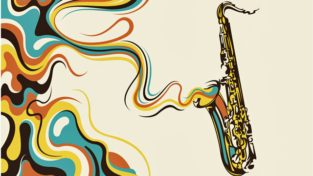 Creativity and the Brain: What We Can Learn From Jazz Musicians | KQED