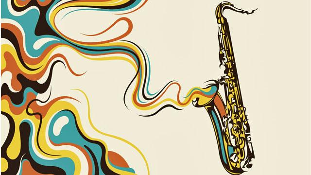 скачать Jazz торрент - фото 10