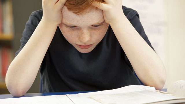 Predicting Dyslexia -- Even Before Children Learn to Read