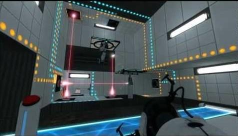Portal2Puzzlemaker