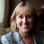 Karen Cator, Digital Promise