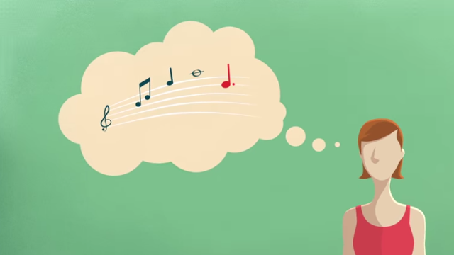 How Repetition in Music Affects Your Thinking