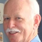 Peter Bergson