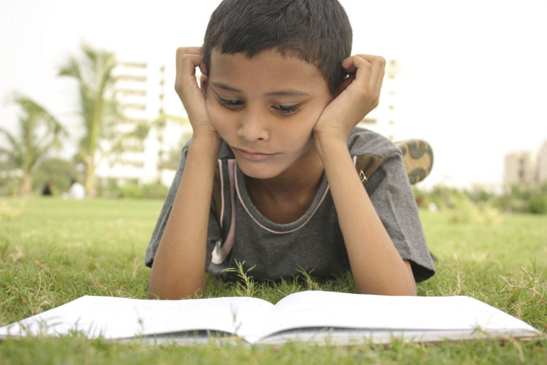 How Should Learning Be Assessed?