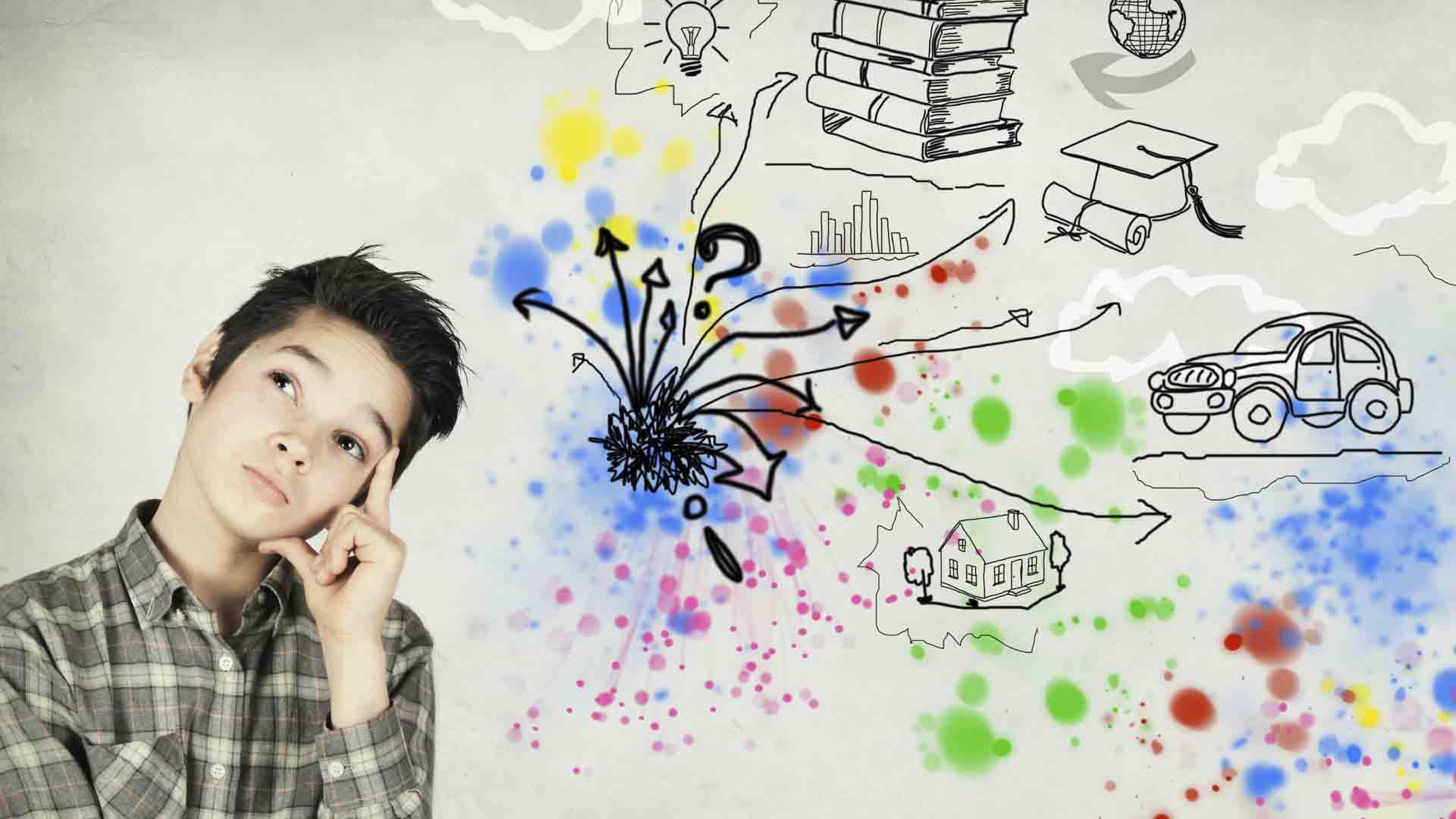 How Freshman Seminars Can Help Students Starting the Ninth Grade