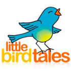 Little bird tales