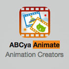 abcya-animate