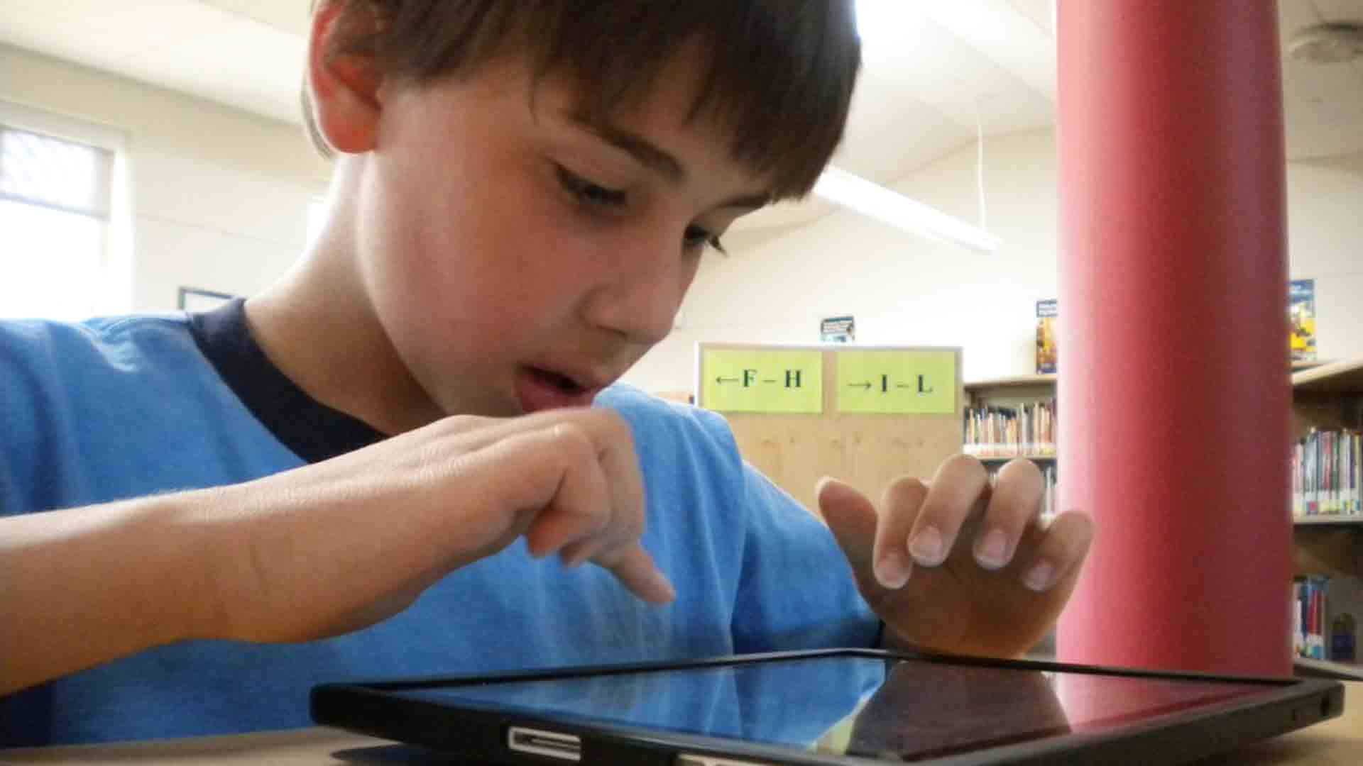 7 Storytelling Apps That Get English Language Learners Talking
