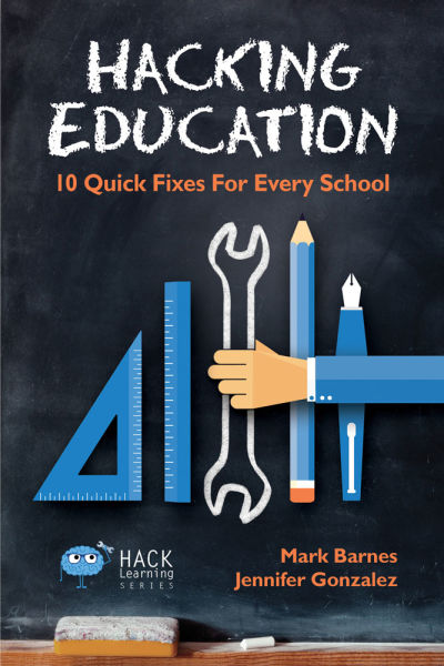 Hacking-Education-kindle_1000-px-tall