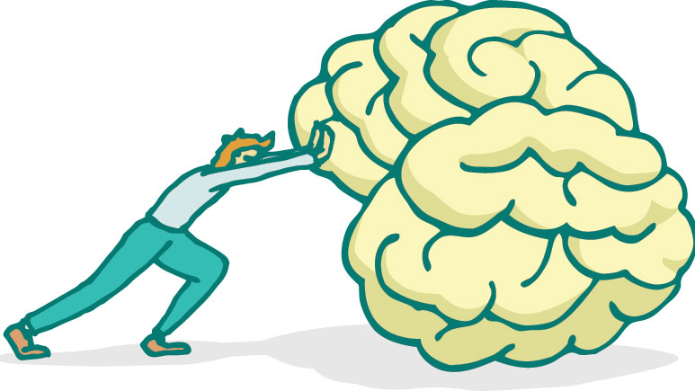 How To Weave Growth Mindset Into School Culture