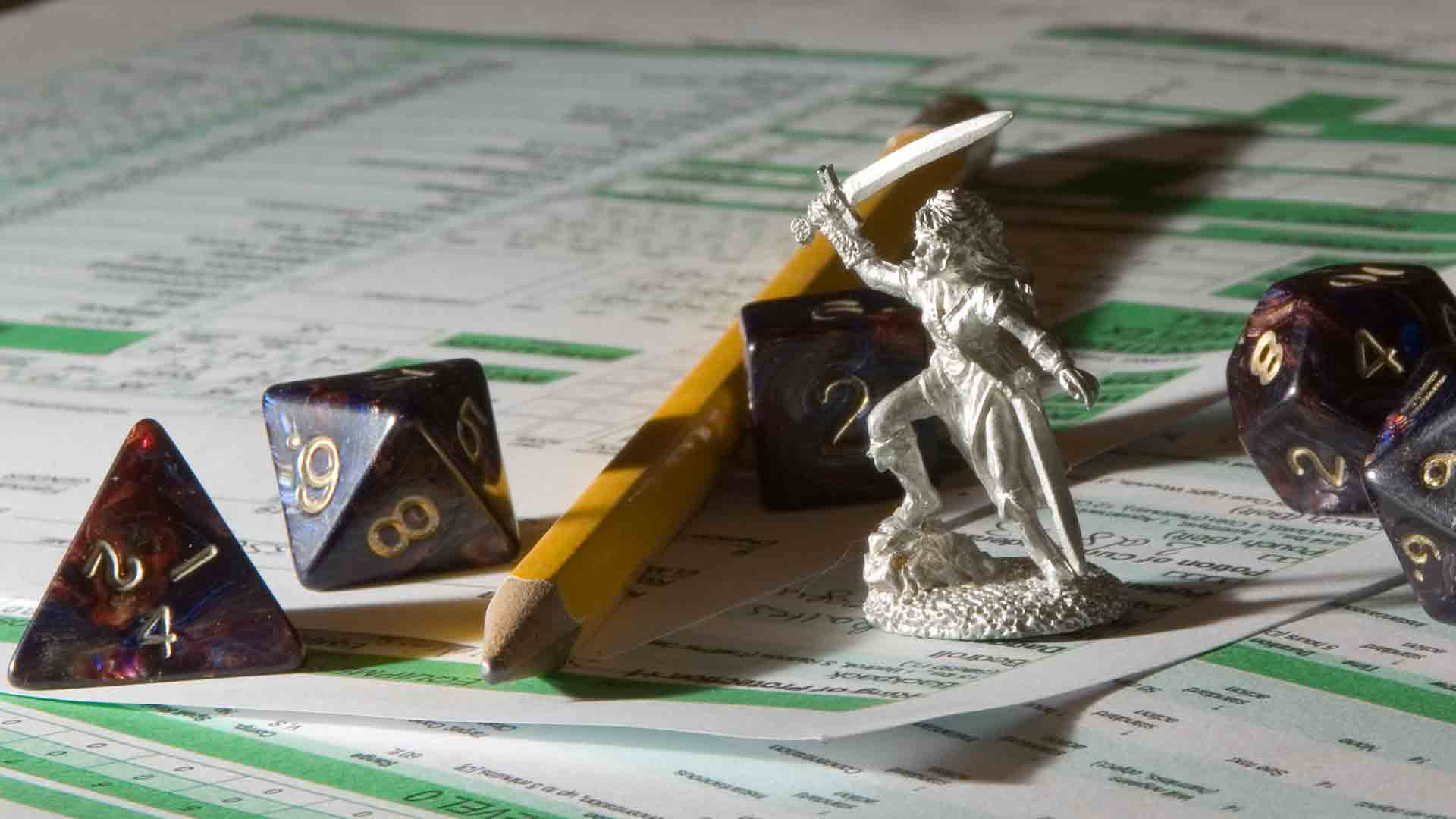 Books-to-Games: Transforming Classic Novels Into Role Playing Adventures