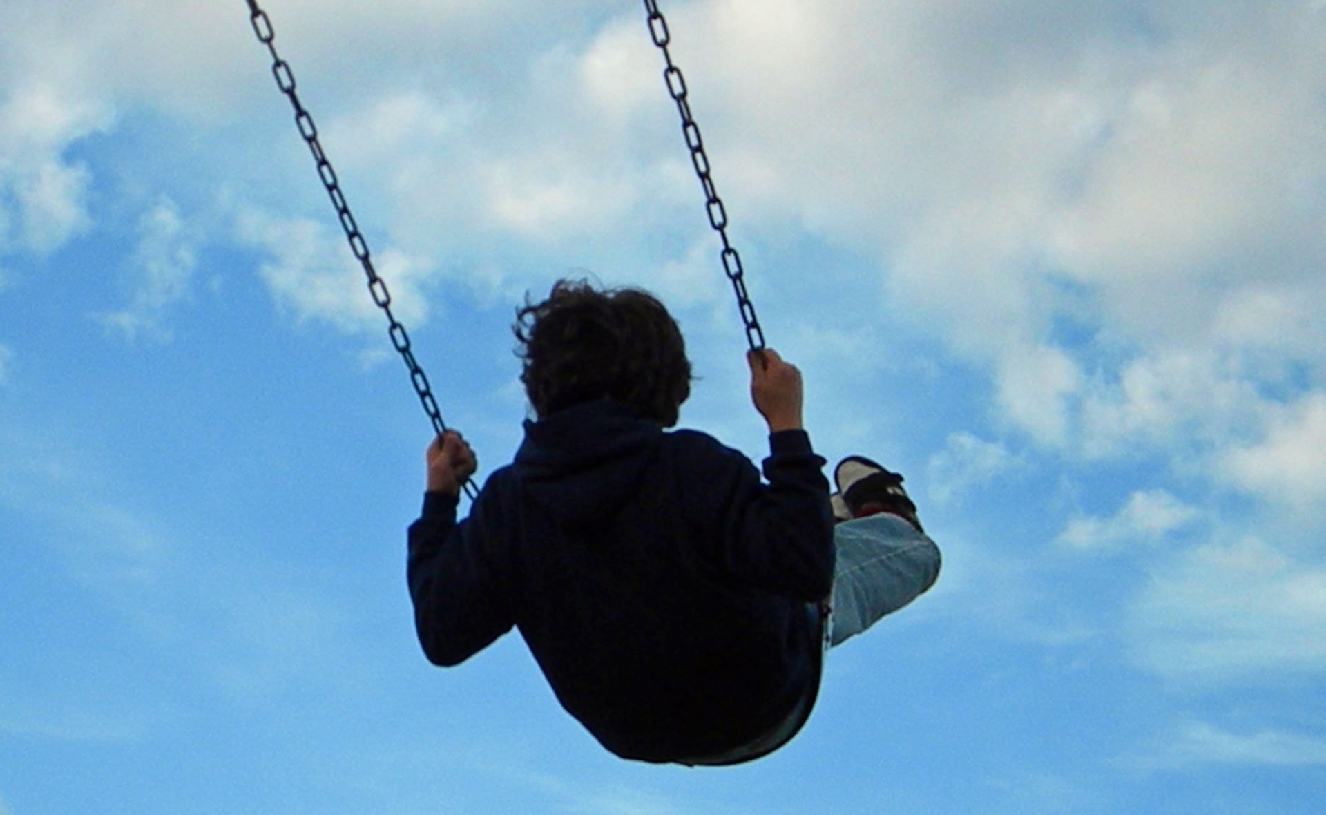 If We Know Play-Based Learning Works, Why Don't We Do It?