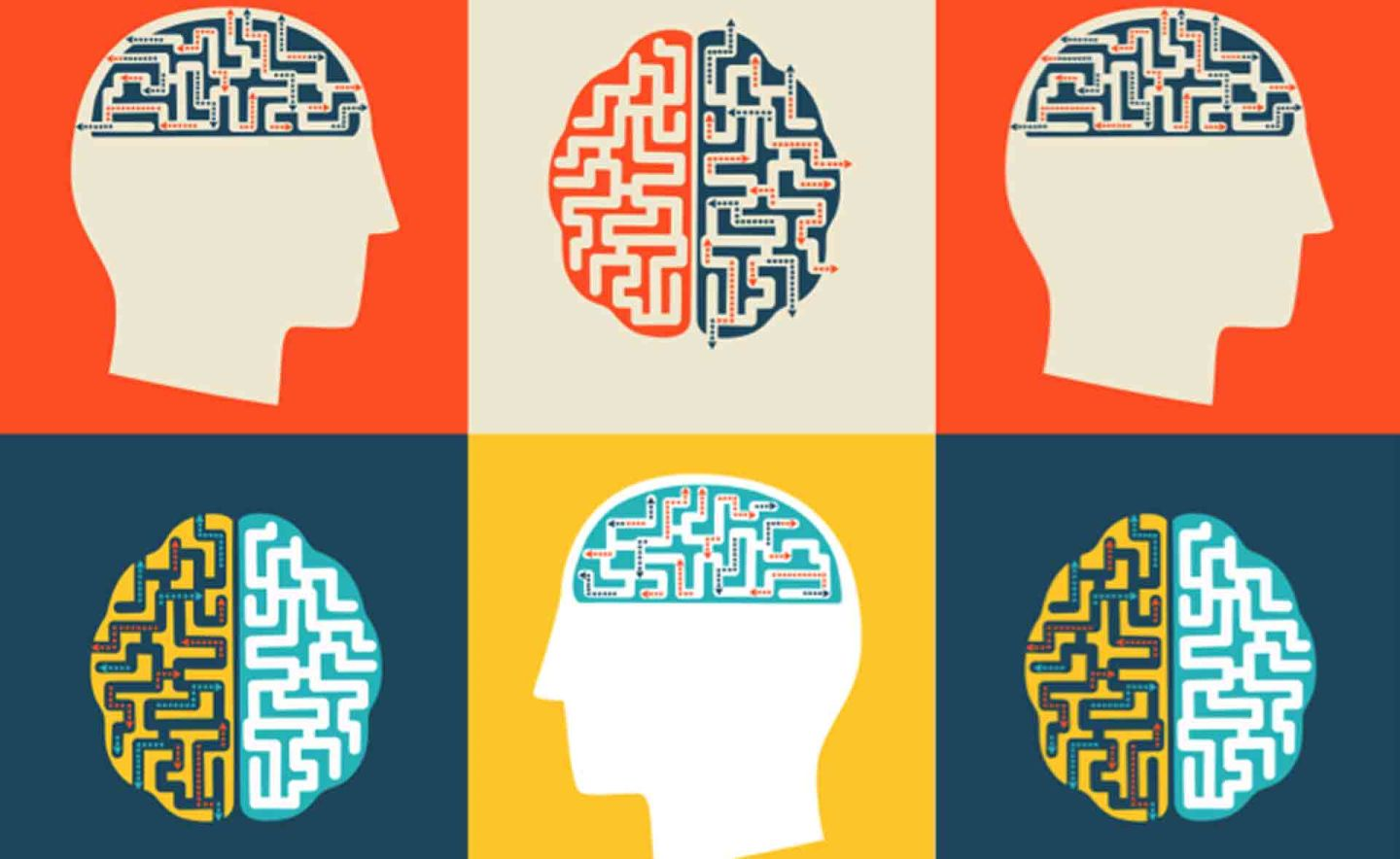 Growth Mindset: Clearing up Some Common Confusions | KQED