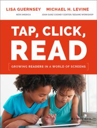 tap click read