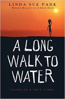 a-long-walk-to-water