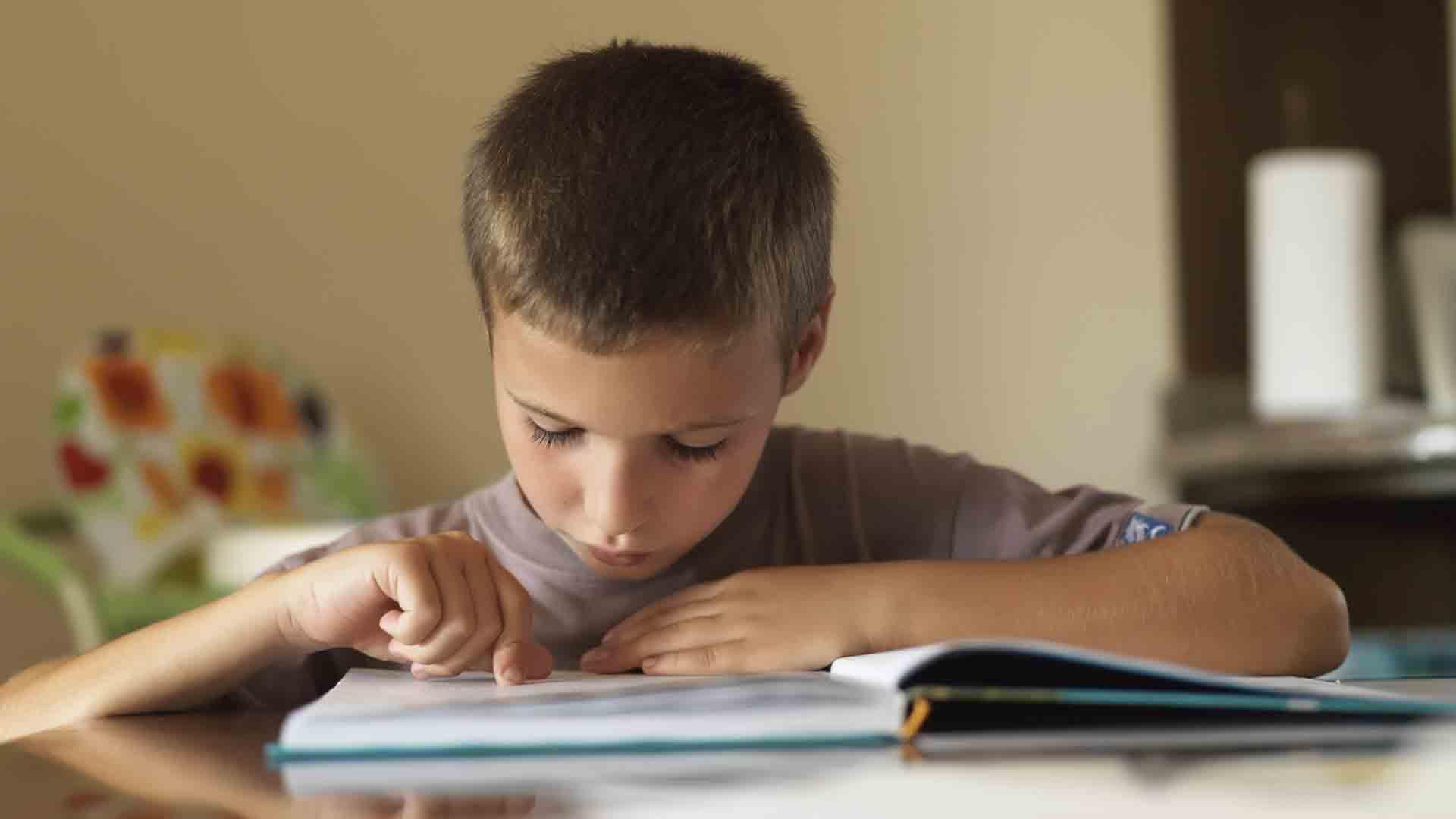 The Dialogue Surrounding Dyslexia: Five Important Takeaways