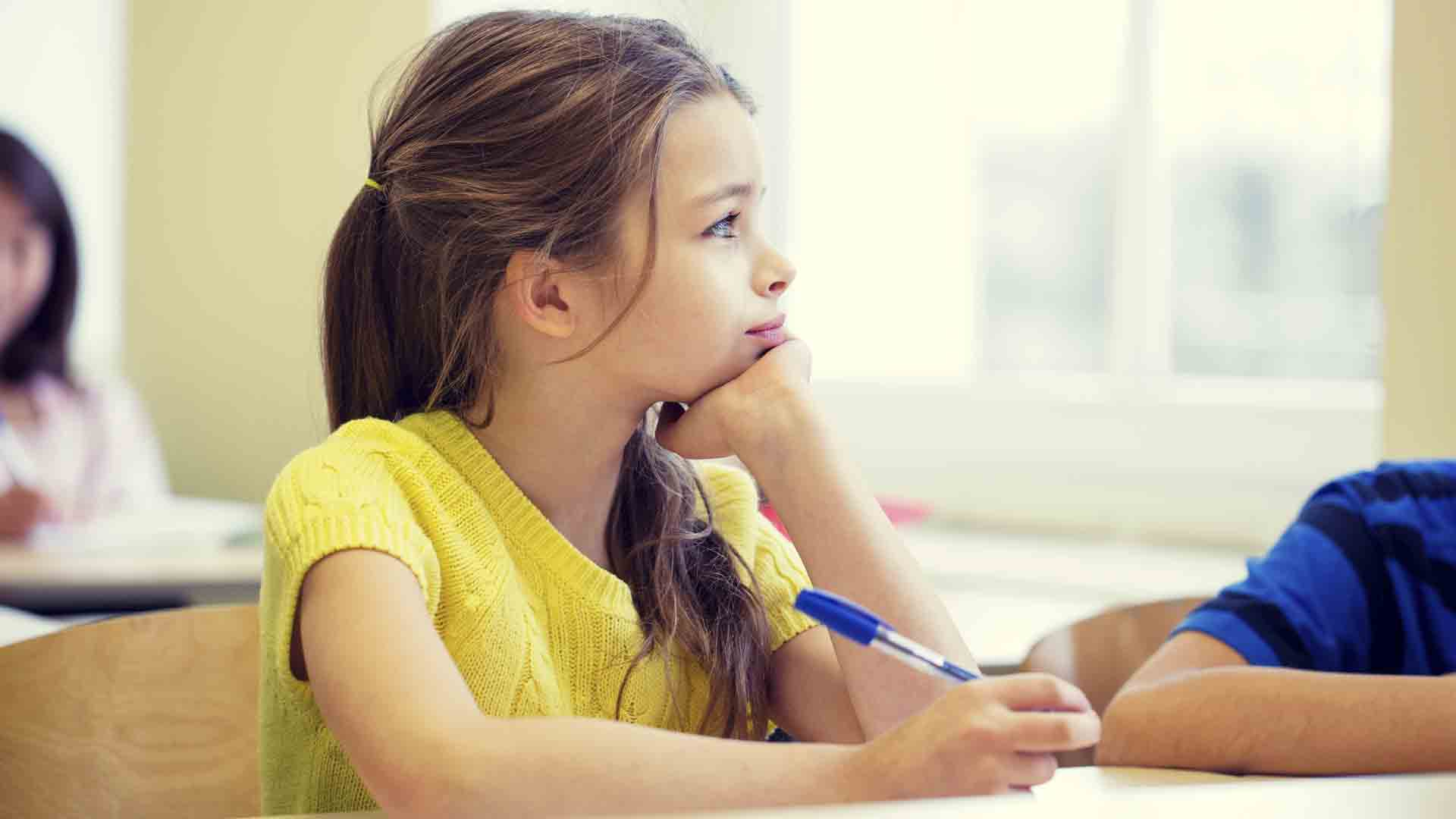 20 Strategies for Motivating Reluctant Learners | MindShift | KQED News