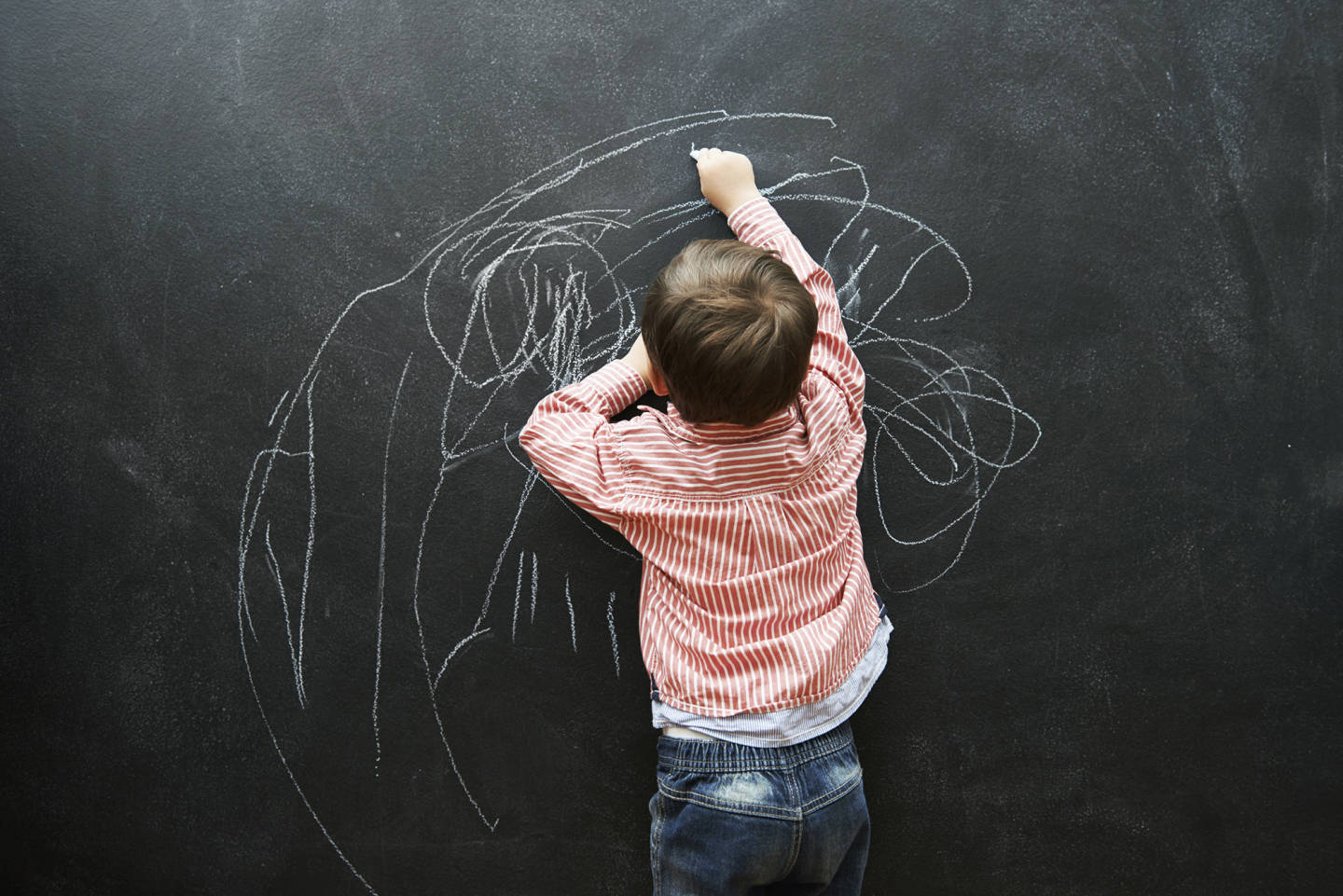 Adhd Diagnoses Why Youngest Kids In >> ADHD Diagnoses? Why the Youngest Kids in Class Are Most ...
