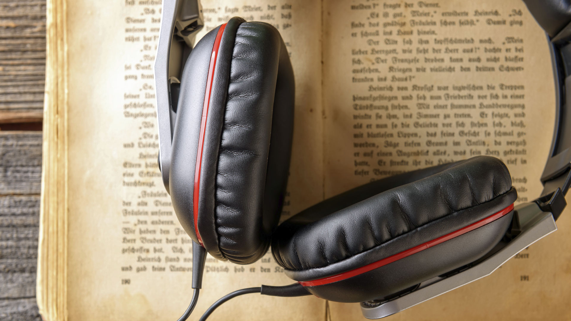Why Listening to Podcasts Helps Kids Improve Reading Skills