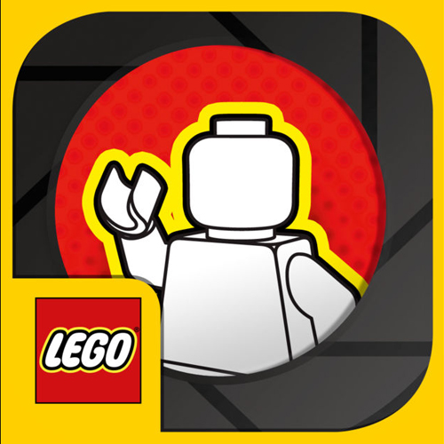 Lego-Movie-Maker