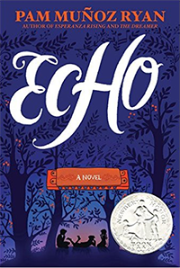 book-echo-small