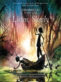 book-listen-slowly-small
