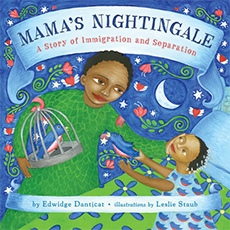 book-mammas-nightengale-small