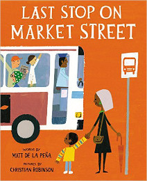 book-market street small