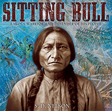 book-sitting-bull-small