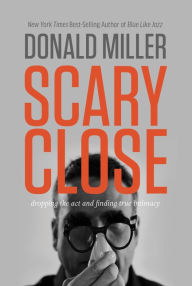 scary-close