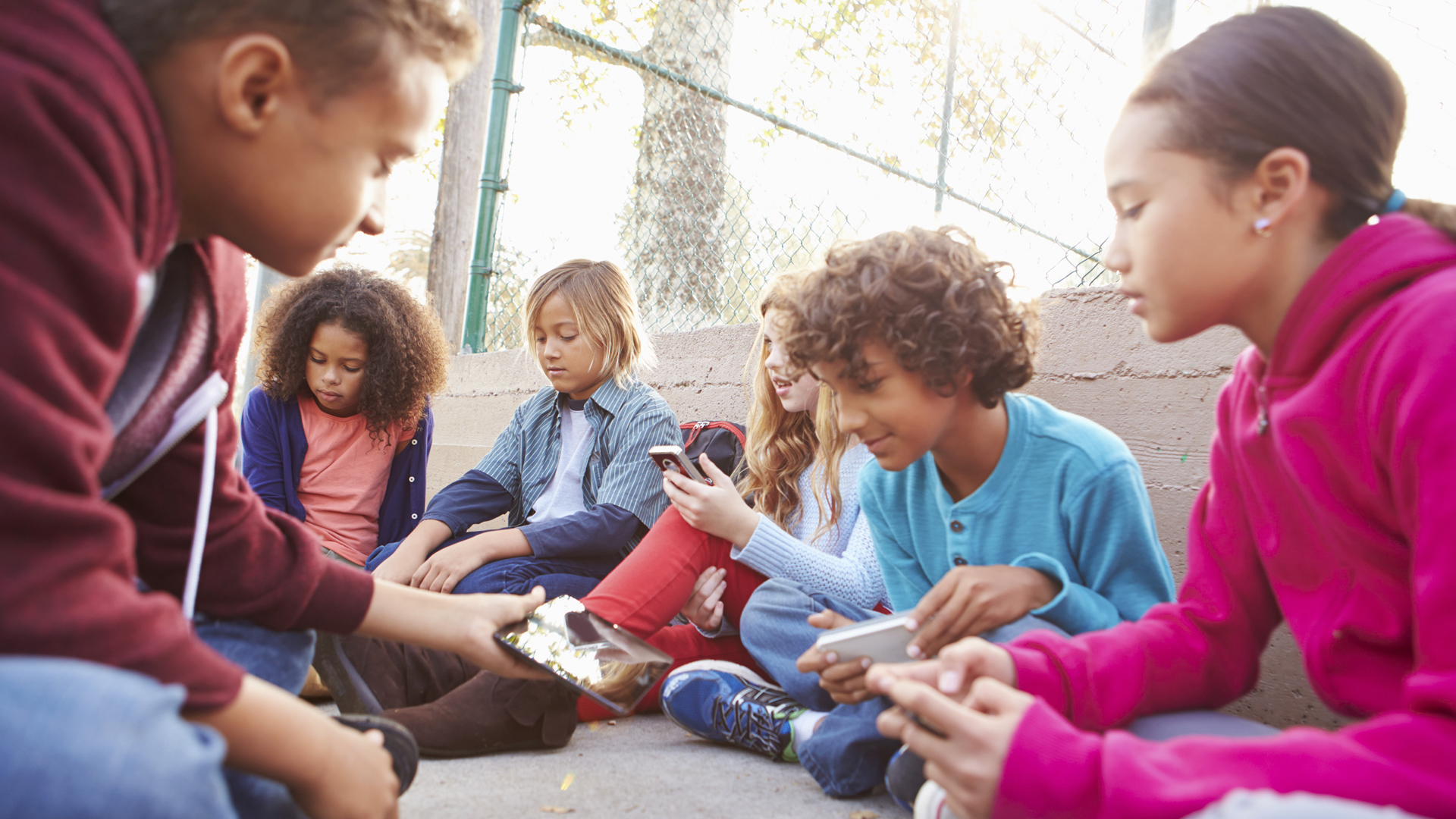 How Can Schools Prioritize For The Best Ways Kids Learn?