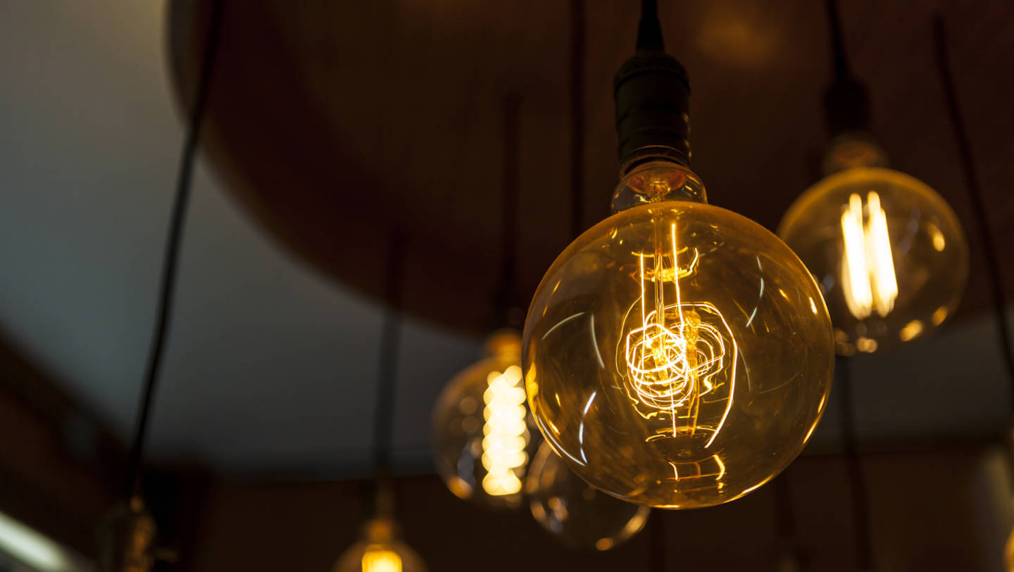 How Classroom Culture Opens Up When Students Can 'Patent' Ideas