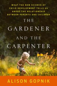 GardenerandtheCarpenter-sm