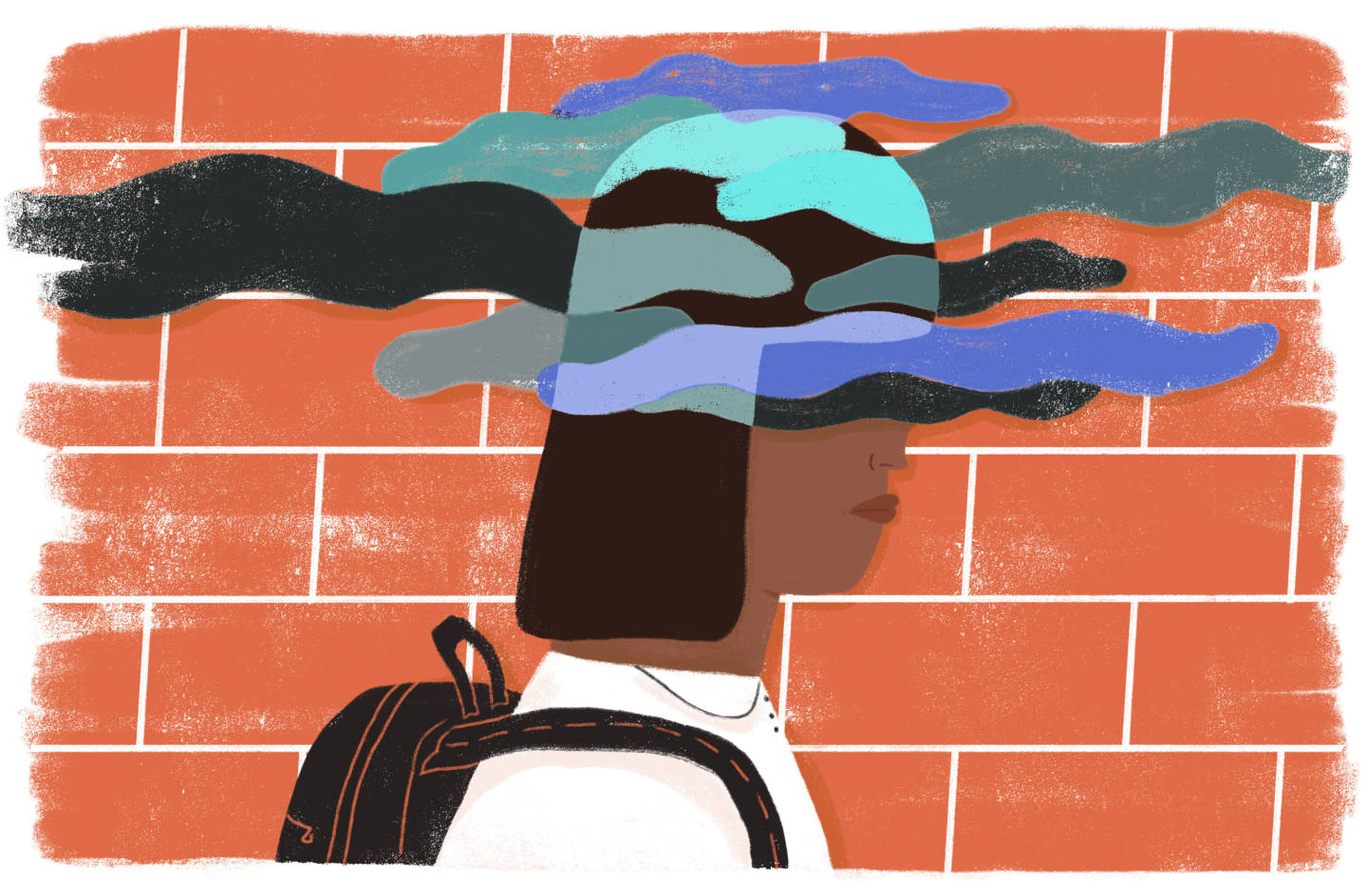 How Can Middle Schools Best Organize to Help Young Adolescents Thrive?