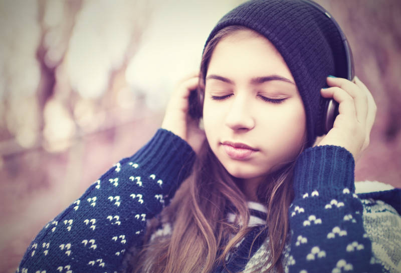 What Types of Sound Experiences Enable Children to Learn Best?