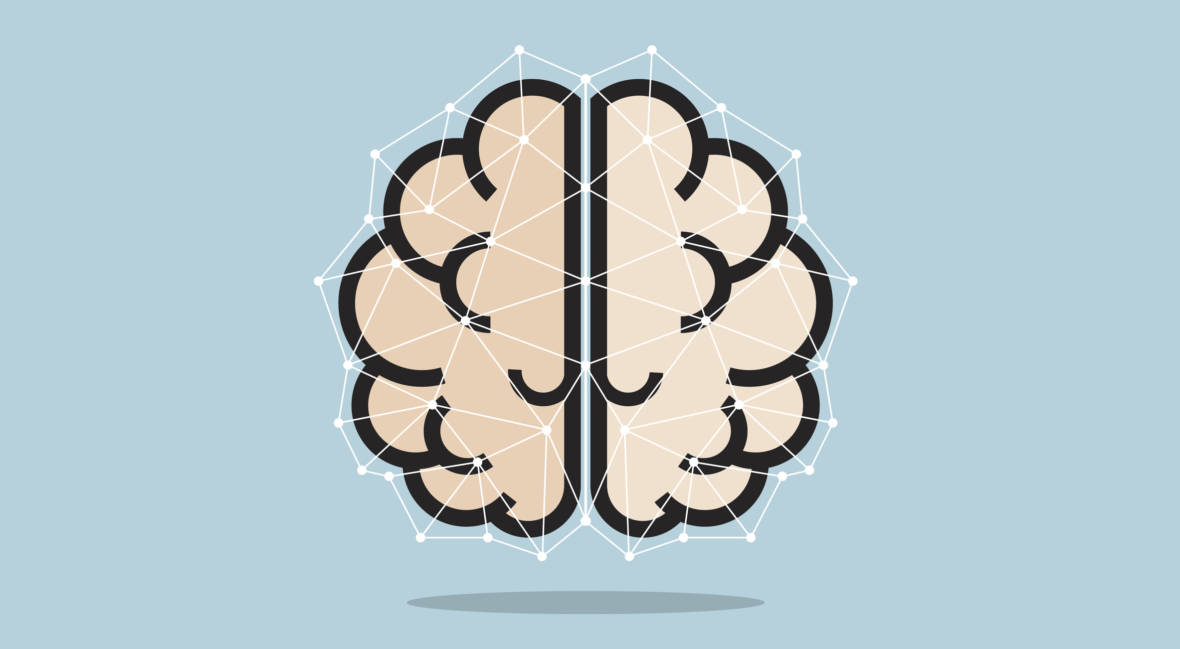 Why Executive Function Is A Vital Stepping-Stone For Kids' Ability to Learn