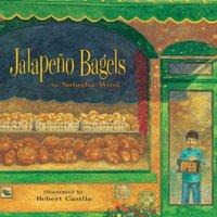 jalapeno-bagels