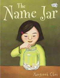 name-jar