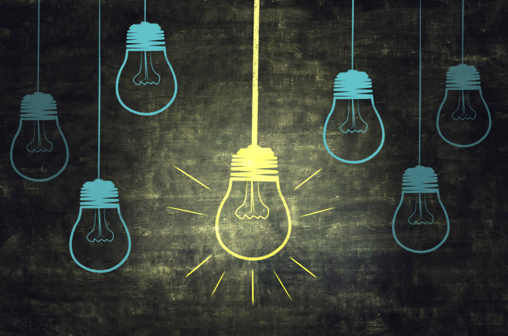 Four Ways School Leaders Can Support Meaningful Innovation | KQED