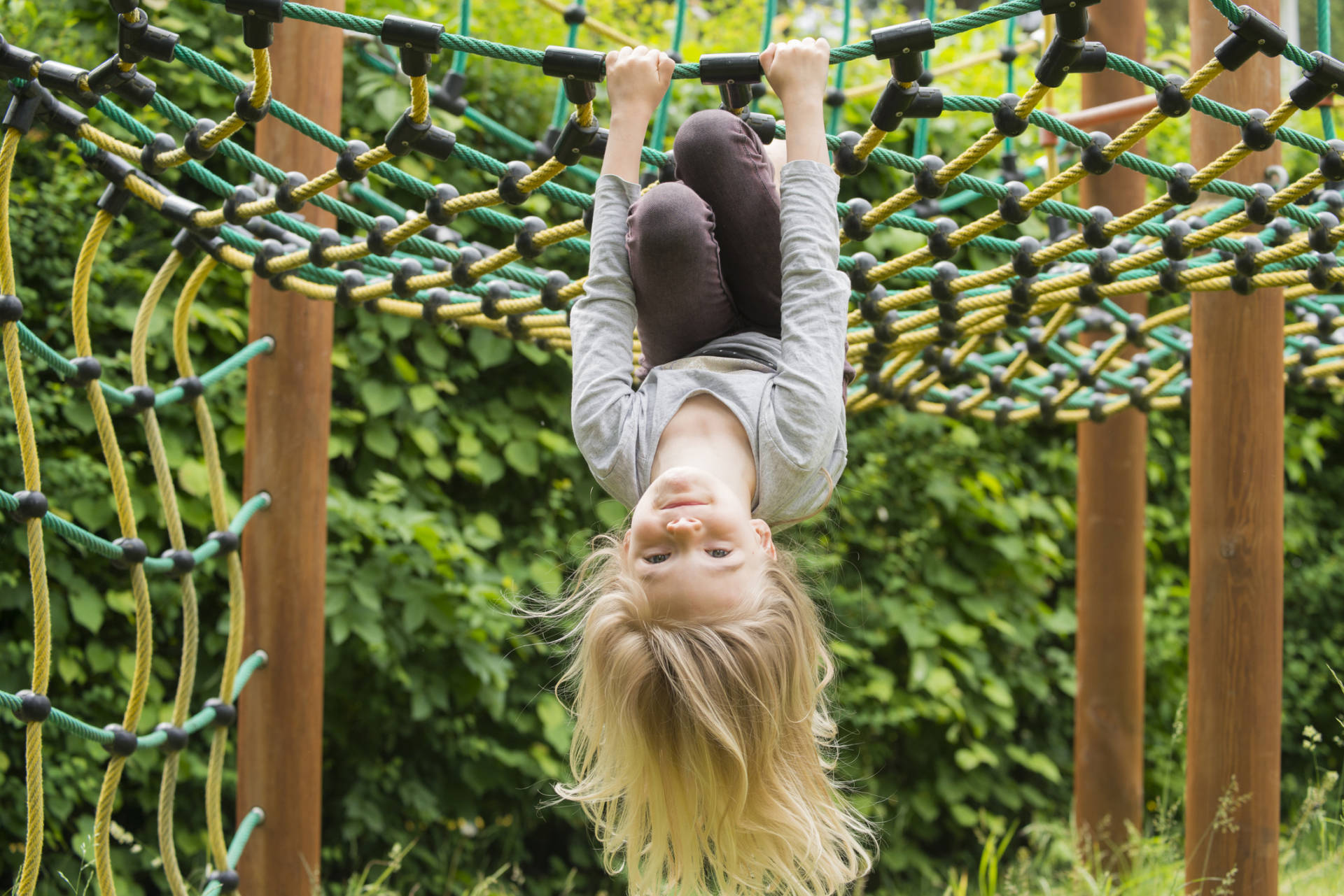 How Kids Learn Better By Taking >> How Kids Learn Better By Taking Frequent Breaks Throughout The Day