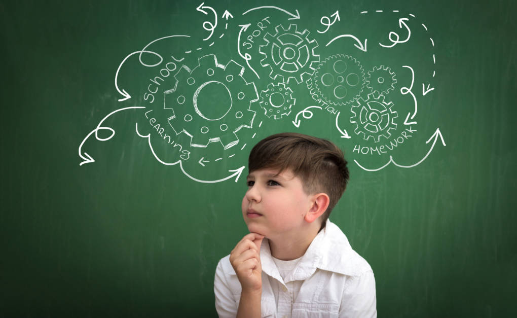 How Do You Know When A Teaching Strategy Is Most Effective John